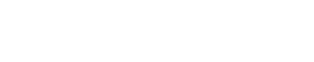 Jonathan Rolls Property & Estate Management